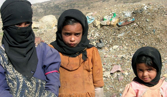 yemen_bambini.jpg