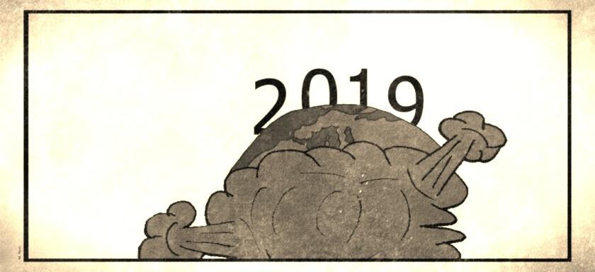 01 gen - Buon anno... a chi vuole pulire il mondo con un panno!.jpg