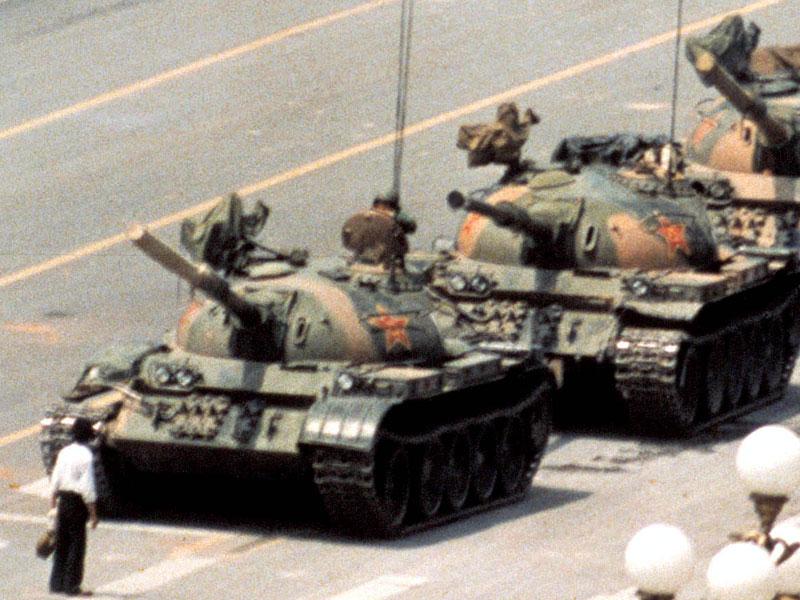 1989-piazza-tienanmen