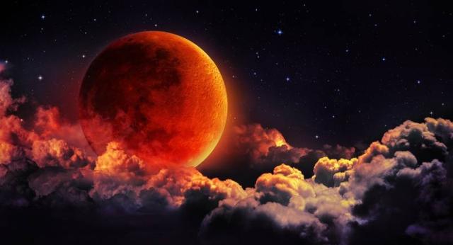 luna-di-sangue-super-eclissi-il-27-luglio-sar-la-pi-lunga-del-secolo-51490_1_1.jpg