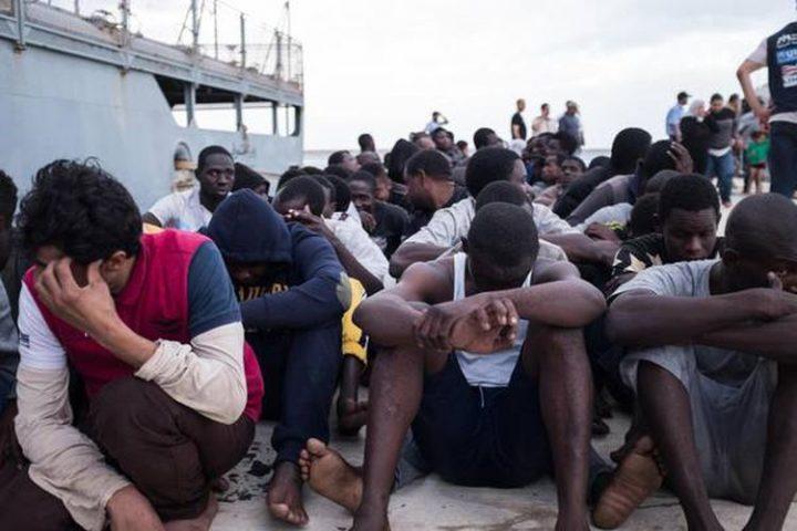 migranti2-720x480.jpg