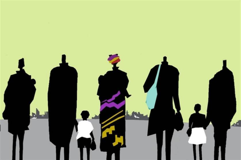 migrantiafrica