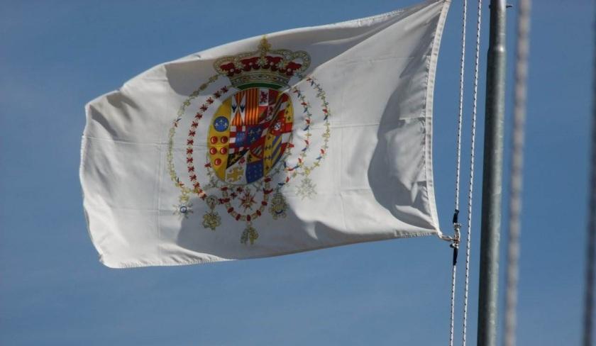 bandiera-borbonica-a-civitella-del-tronto
