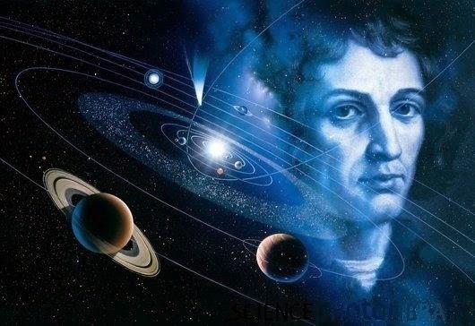 Copernico.jpg