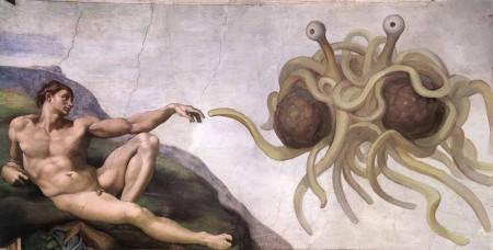 pastafariani01.jpg