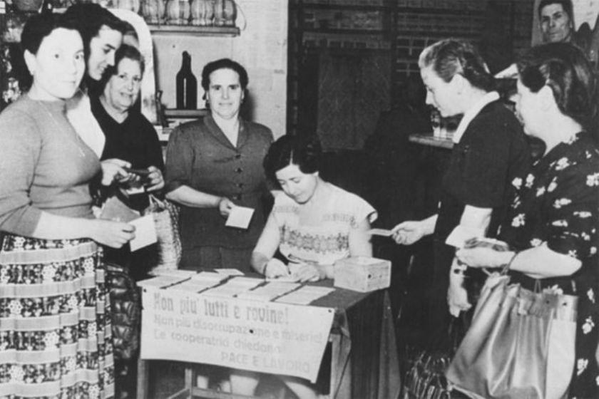 Voto-alle-donne-in-Italia-70-anni-di-storia.jpg