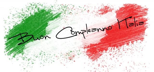 Buon-Compleanno-Italia-640x298.jpg