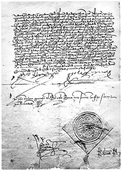 Editto-di-Granada-wikipedia.jpg