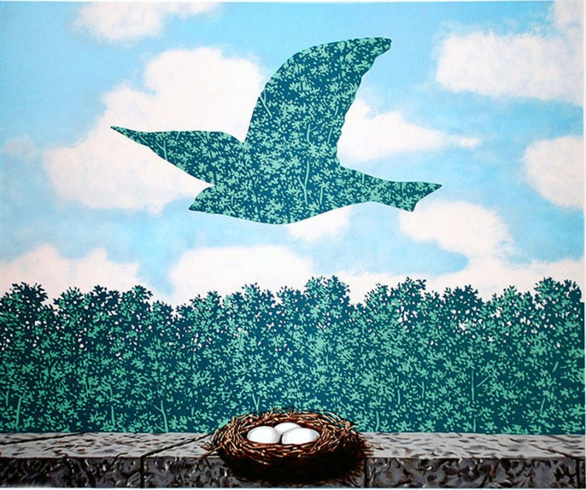 magritte-printemps.jpg