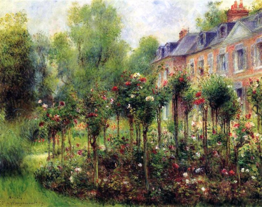 renoir-the-rose-garden-at-wargemont-1879.jpeg