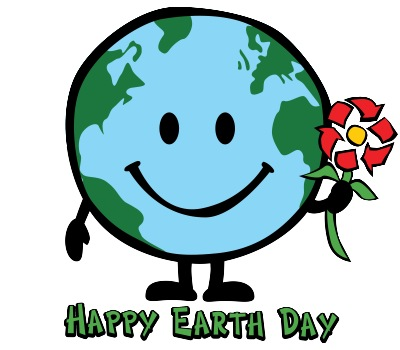 happy_earth_day-12690.jpg
