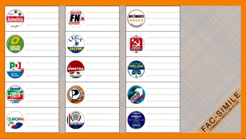 elezioni europee fac simile scheda-2.jpg