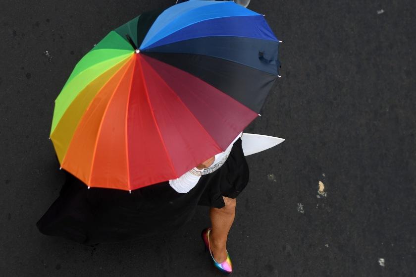 giornata-contro-omofobia.jpg