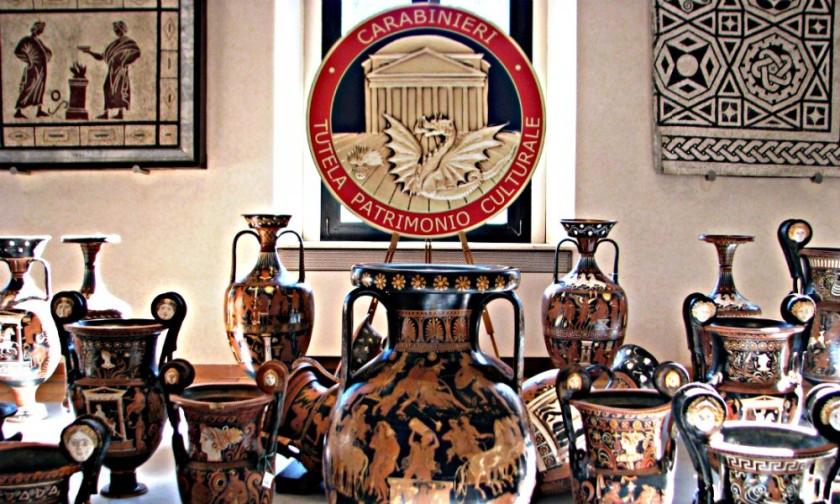 carabinieri-tutela-patrimonio-culturale-1000x600.jpg