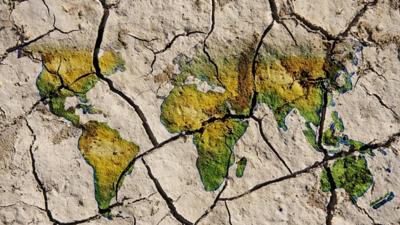 Desertificazione.jpg