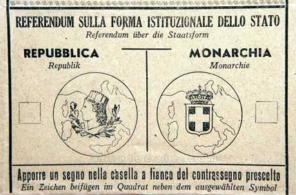 Scheda_elettorale_referendum_2_giugno_1946.jpg