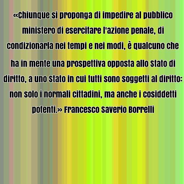 francesco01.jpg