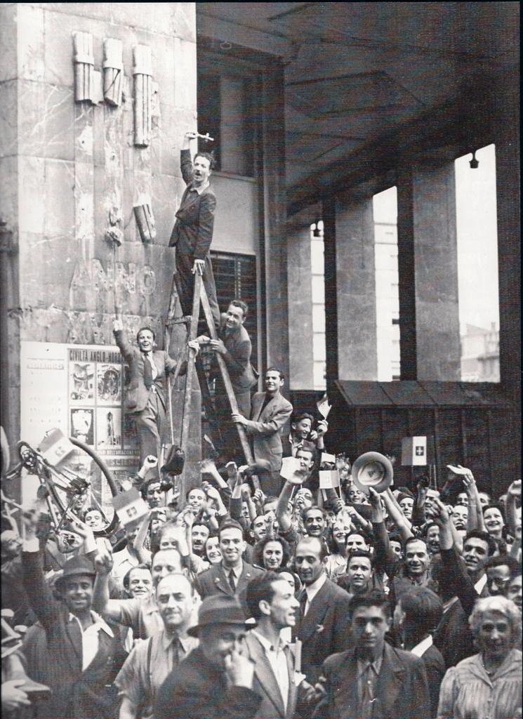 Milano-26-luglio-1943.jpg