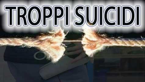 TROPPI-SUICIDI (1).jpg