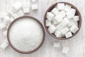 zucchero0.png