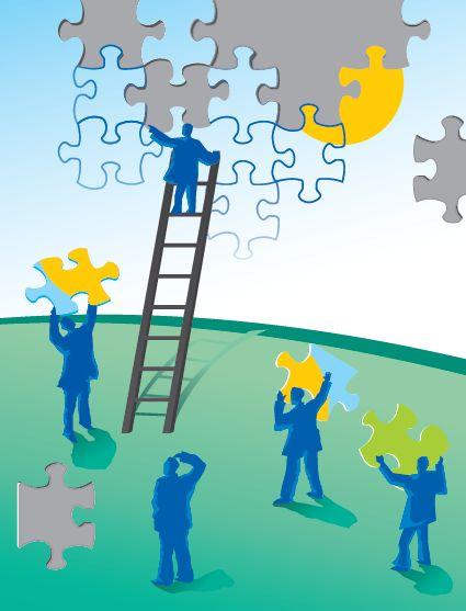 Famiglia e Lavoro - Logo.jpg