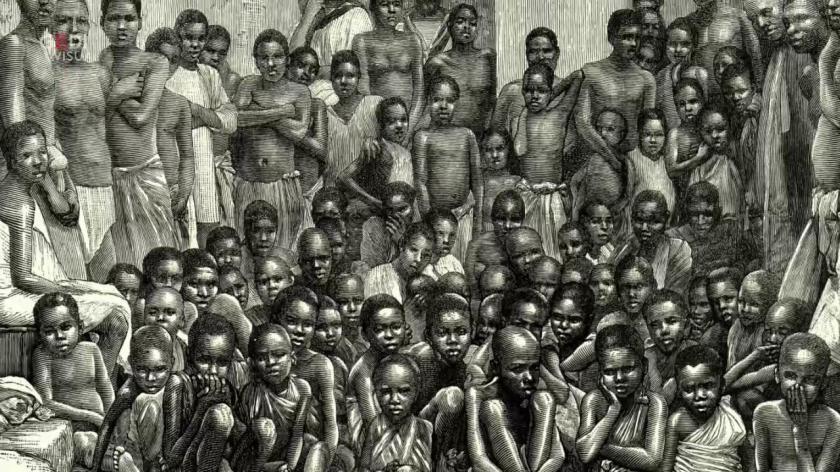 schiavi.jpg