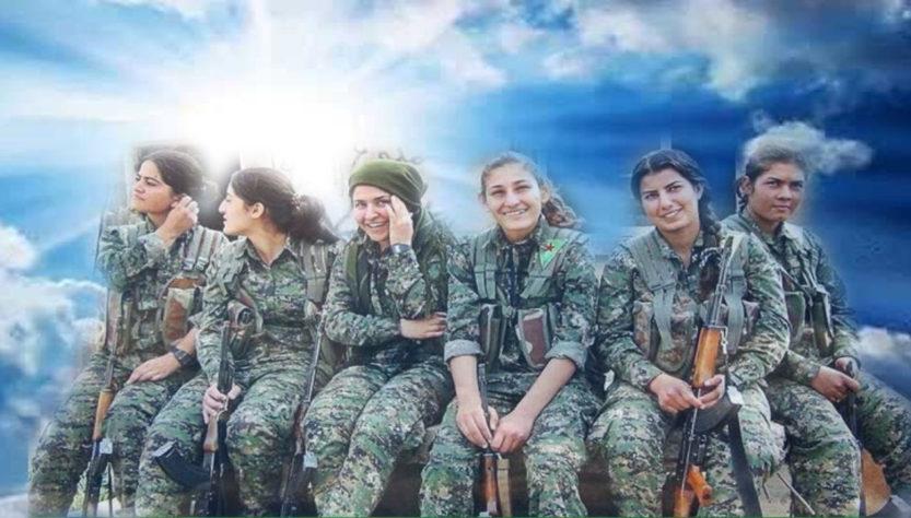 soldatesse.jpg