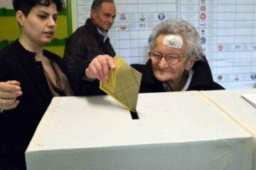 voto-anziani-360x240.jpg