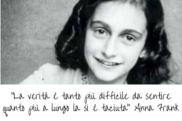 anna frank0