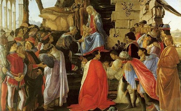 botticelli-adorazione-dei-magi-uffizi-480px-e1483533687320.jpg
