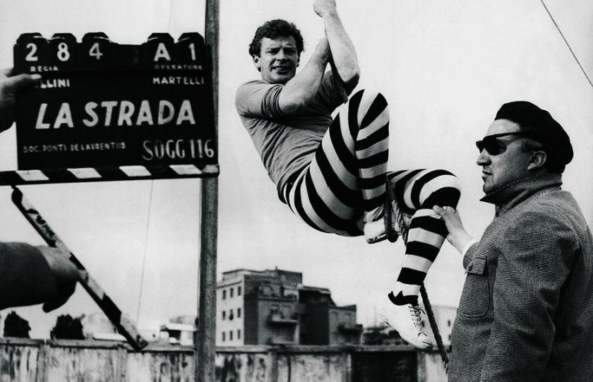 Fellini2.jpg