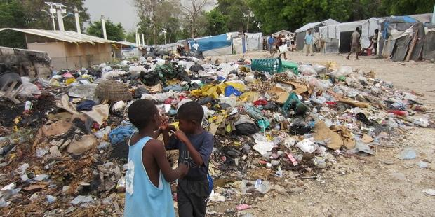 haiti-forced-evictions-22_04_13