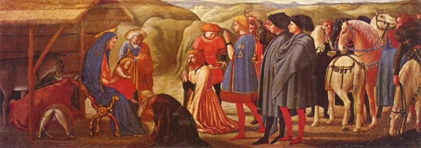 Masaccio_001.jpg