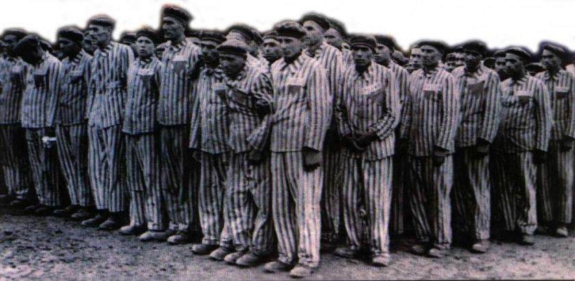 olocausto02