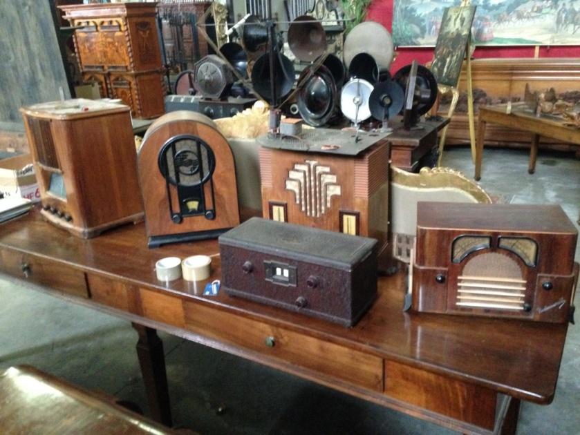radio-collezione-radiorurale-176