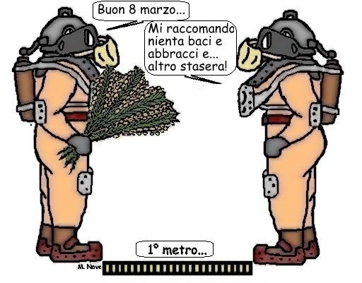 8marzo (2)