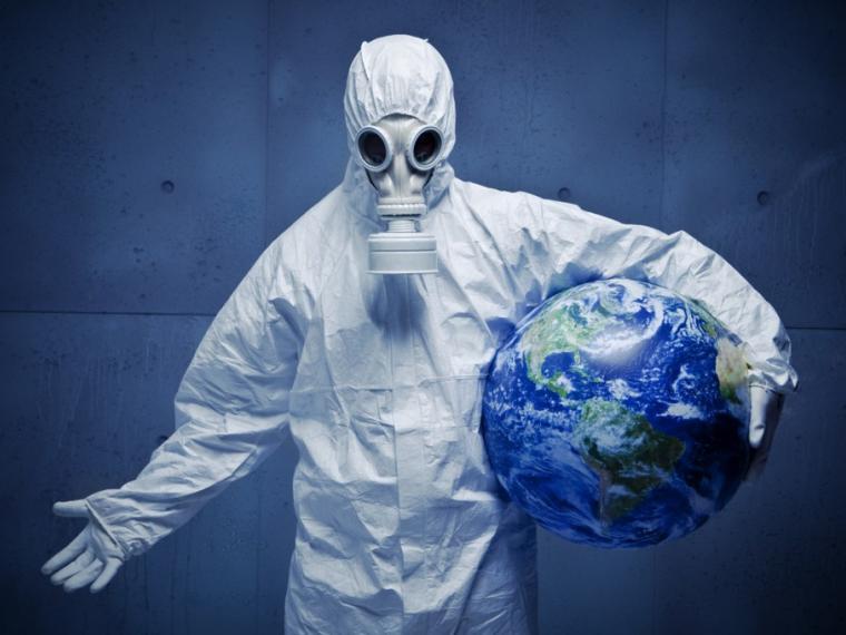 pandemia-epidemia_0