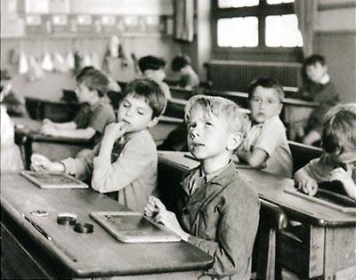 copiare-scuola-bambini