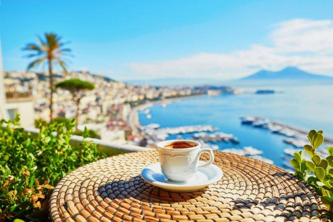 caffe_tazzina_espresso_napoli