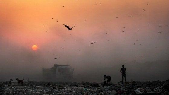inquina