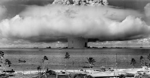 prima-bomba-2-e1563231370761